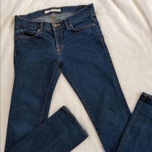 J Brand Jeans Sz 27